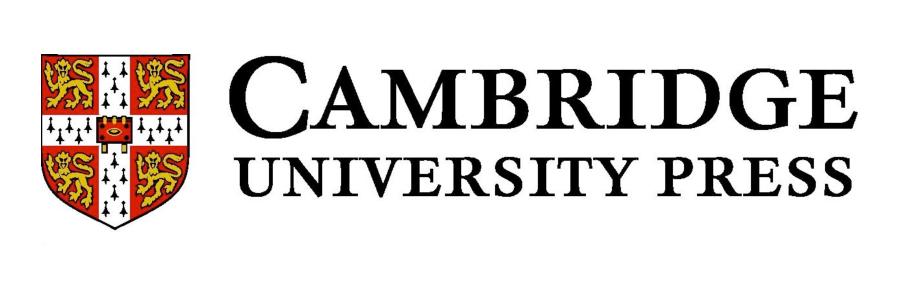 Cambridge University Press folyóiratok - ingyenes elérés