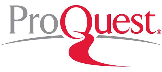 ProQuest hozzáférés