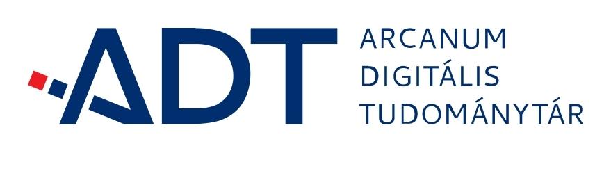 Digitális Tudománytár (ADT) használata eduID-val