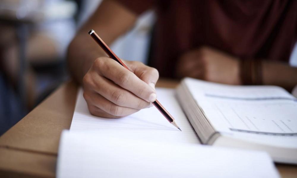 ZH-k, vizsgák  az Egyetemi Könyvtárban  a 2018/2019-es tanév II.félévében