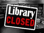 Kedves Könyvtárhasználók!
