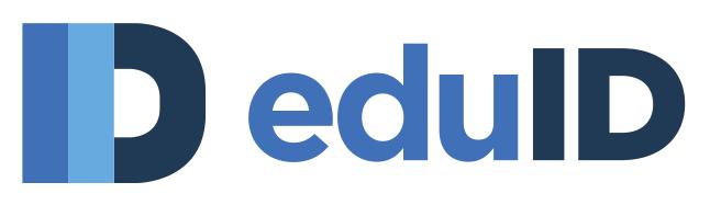 Távoli hozzáférés eduID-val