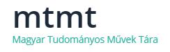 MTMT2 konzultáció, oktatás