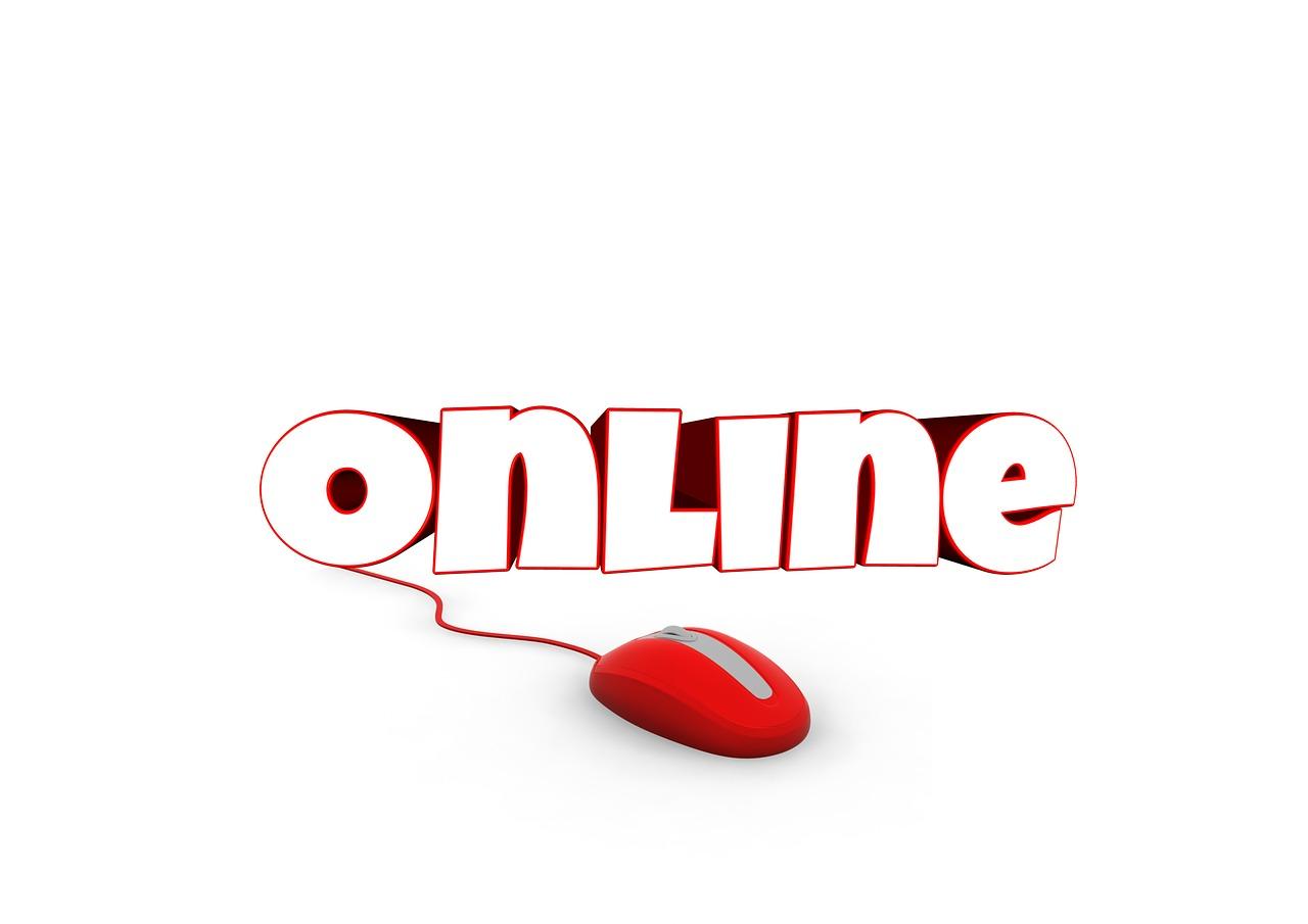 Online otthonról is elérhető szolgáltatások